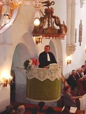 Halmeag, Foto: Puskás Bajkó Gábor
