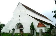 Feketehalom, Photo: Szabó Tibor