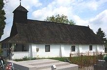 Manastirea Cebza, Cebza , Foto: WR