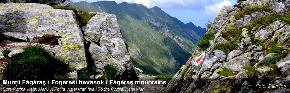 Muntii Fagaras Imagini Imagini Din Munţii Făgăraş