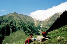 Mircii vale, Photo: Răzvan Sabău