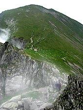 Victoria-Valea Viștei Mari-Portita Vistei Mari, Foto: Silvia David