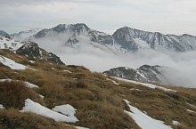 Cota 200 turistaház - Zerge tó, Fotó: Cornel Găvănescu
