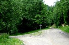 Traseul Valea Valsanului - Varful Moldoveanu, Muntii Fagaras, Foto: Nicolae Dobra