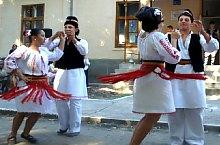 Krassó-Szörény, Fotó: Cosmin Latan
