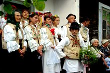 Ghimeș, Foto: Ádám Gyula