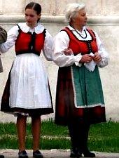 Gyergyószárhegy, Fotó: Ádám Gyula