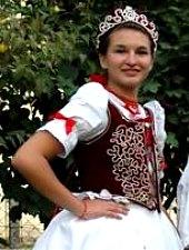 Hóstát - Kolozsvár, Fotó: Vas Géza