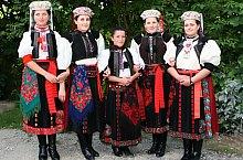 Sâncraiu - Kalotaszeg, Foto: Lovász Judit