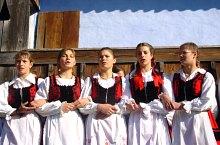 Odorheiu Secuiesc, Photo: Ádám Gyula