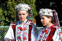 Zsobók - Kalotaszeg, Fotó: Cselényi László