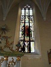 Complexul franciscan, Foto: Szegő József