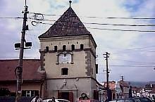 Turnul Fierarilor, Medias, Foto: Urian Adrian