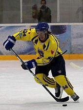 Ice-Rink, Miercurea Ciuc·, Photo: Halmágyi Zsolt