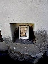 Heart of Jesus Chapel, Odorheiu Secuiesc·, Photo: Kovács Lajos