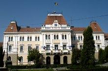 Primaria, Odorheiu Secuiesc, Foto: Dávid Botond