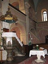 Refomed Church, Odorheiu Secuiesc·, Photo: Nyakó Szabolcs