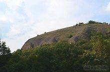 Cetatea Bud, Odorheiu Secuiesc, Foto: Csedő Attila