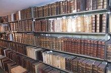 Haáz Rezső Museum, Odorheiu Secuiesc·, Photo: Muzeul Haáz Rezső