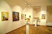 Muzeul Haáz Rezső, Odorheiu Secuiesc, Foto: Csedő Attila