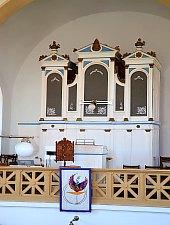 Unitarian Church, Odorheiu Secuiesc·, Photo: Csedő Attila