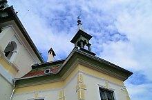 Villa Haberstumpf, Odorheiu Secuiesc·, Photo: Csedő Attila