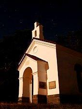 Ugron Chapel, Odorheiu Secuiesc·, Photo: Csedő Attila