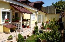 Casa BIM, Nagyvárad., Fotó: WR