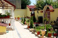 Casa BIM, Oradea·, Photo: WR