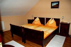 Casa BIM, Oradea, Foto: WR