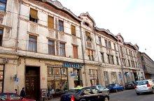 Vila Fuchsl, Oradea·, Photo: WR
