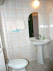 Góbé csárda, Nagyvárad., Fotó: WR