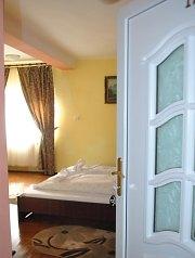Pensiunea Magic, Oradea, Foto: WR