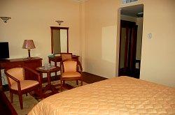 Hotel Maxim, Oradea·, Photo: WR