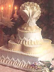 The Minerva Confectionery, Oradea·, Photo: WR