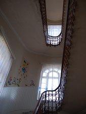 Vila Okányi-Schwartz, Oradea·, Photo: WR