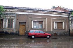 PIHE hostel, Oradea·, Photo: WR