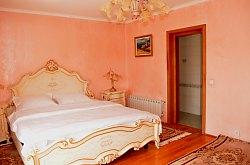 Sunshine villa, Oradea·, Photo: WR
