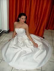 Salonul Selena Luna, Oradea, Foto: WR