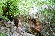Pestera Baia Cocosului, Vadu Crisului , Foto: WR