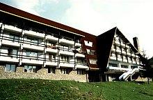 Motel Leșu, Foto: Wilhelm Scherz
