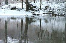 Pestera cu Apa, Vadu Crisului , Foto: Vasile Coancă