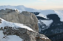 Jorgován köve, Retyezát hegység., Fotó: Alin Ciulă
