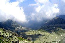 Valea Rea, Photo: Andreea Varjoghe