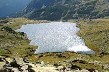 Bucura tó, Fotó: Cătălin Lucan