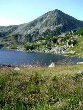 Bucura tó, Fotó: Radu Dârlea