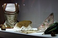 Muzeul de istorie, Sibiu, Foto: Muzeul Brukenthal