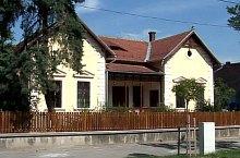 Muzeul de vanatoare August von Spiess, Sibiu, Foto: Muzeul Brukenthal