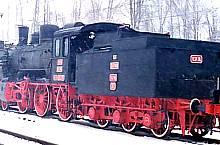1921; Skoda Pilzen