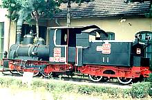 1885; Wiener Neustadt